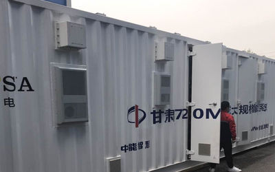 Shenzhen Cynrin Technology Co.,Ltd